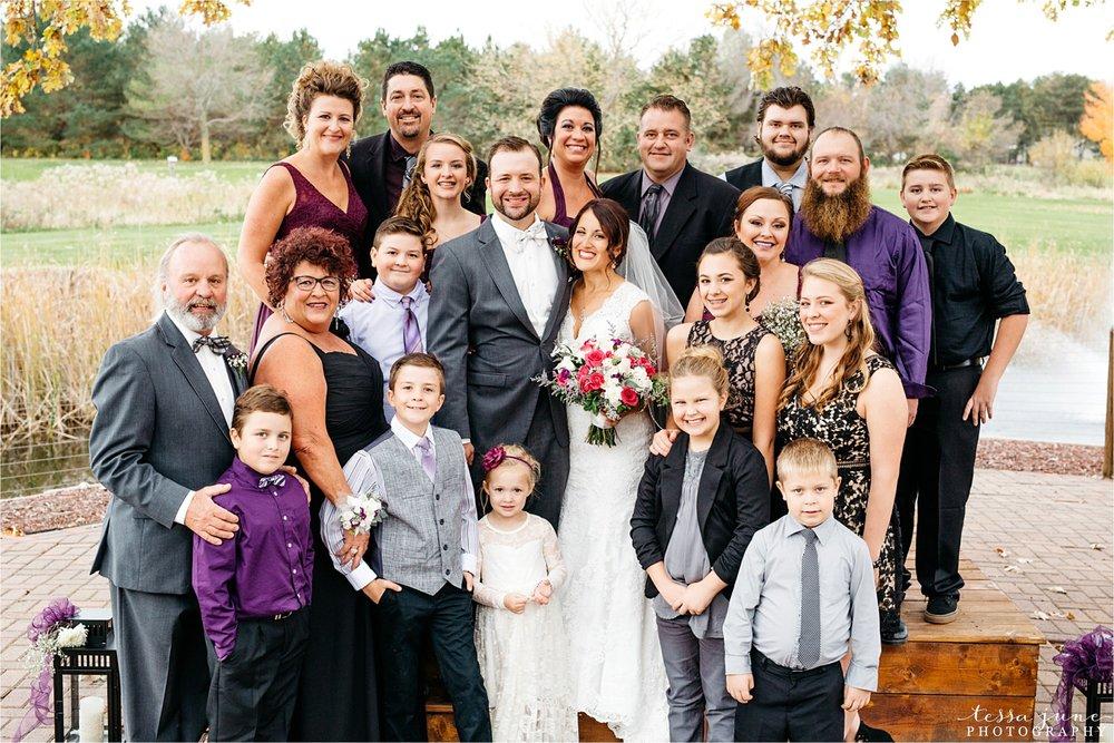the-grands-at-mulligans-wedding-october-sartell-st-cloud-minnesota-photographer-63.jpg