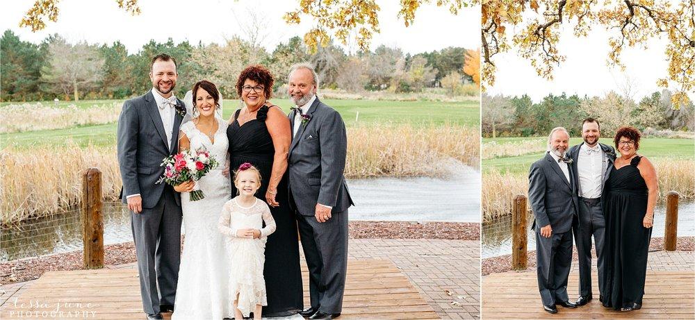 the-grands-at-mulligans-wedding-october-sartell-st-cloud-minnesota-photographer-64.jpg