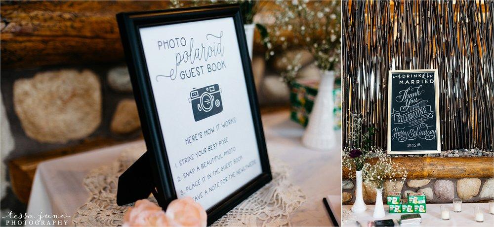 the-grands-at-mulligans-wedding-october-sartell-st-cloud-minnesota-photographer-70.jpg