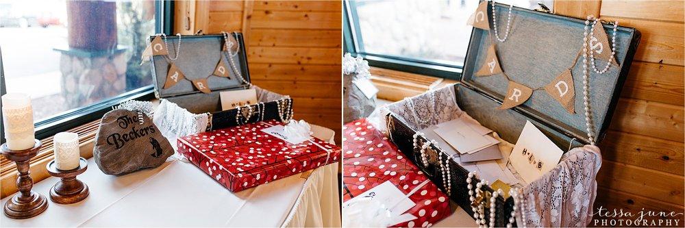 the-grands-at-mulligans-wedding-october-sartell-st-cloud-minnesota-photographer-72.jpg