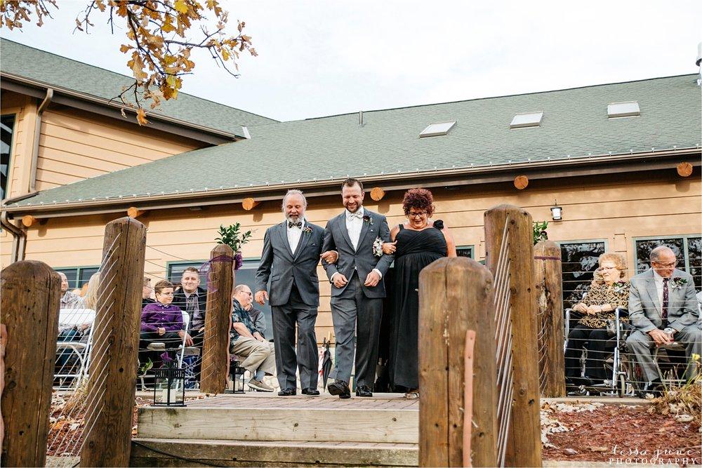 the-grands-at-mulligans-wedding-october-sartell-st-cloud-minnesota-photographer-79.jpg