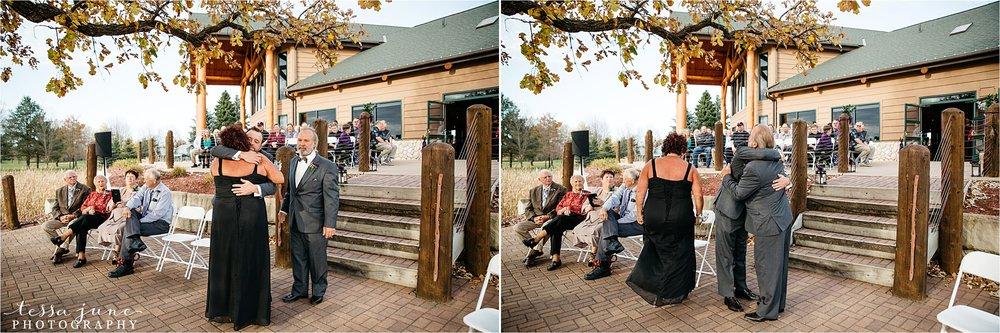 the-grands-at-mulligans-wedding-october-sartell-st-cloud-minnesota-photographer-80.jpg