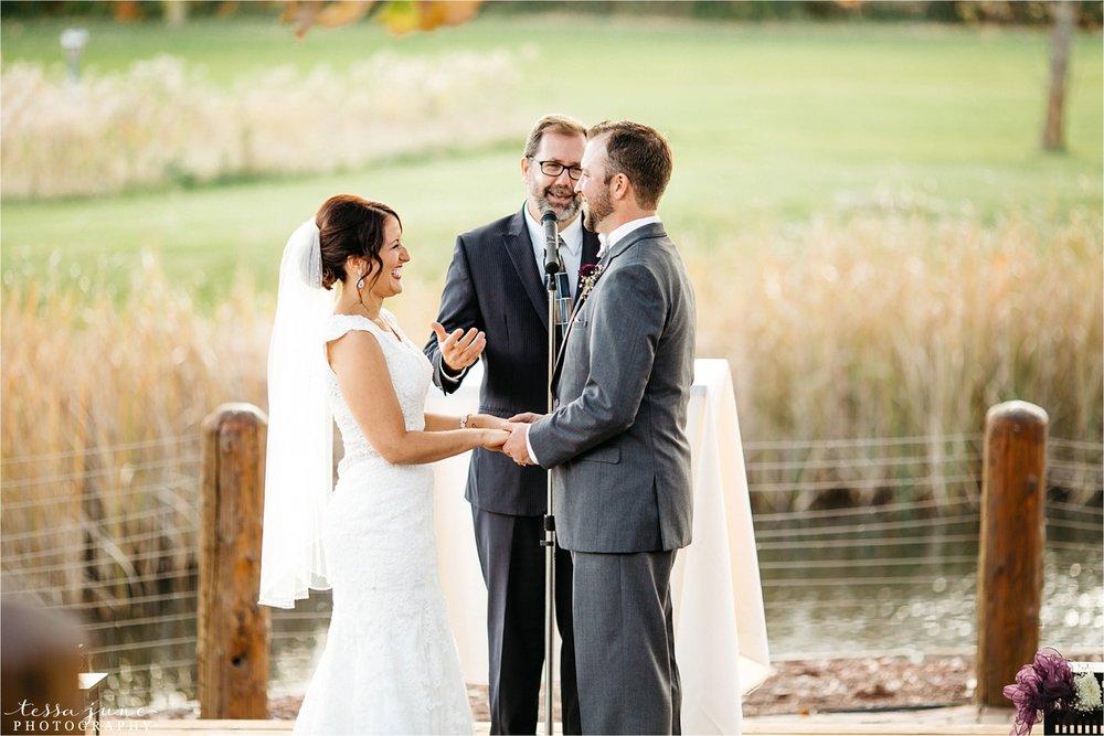 the-grands-at-mulligans-wedding-october-sartell-st-cloud-minnesota-photographer-86.jpg