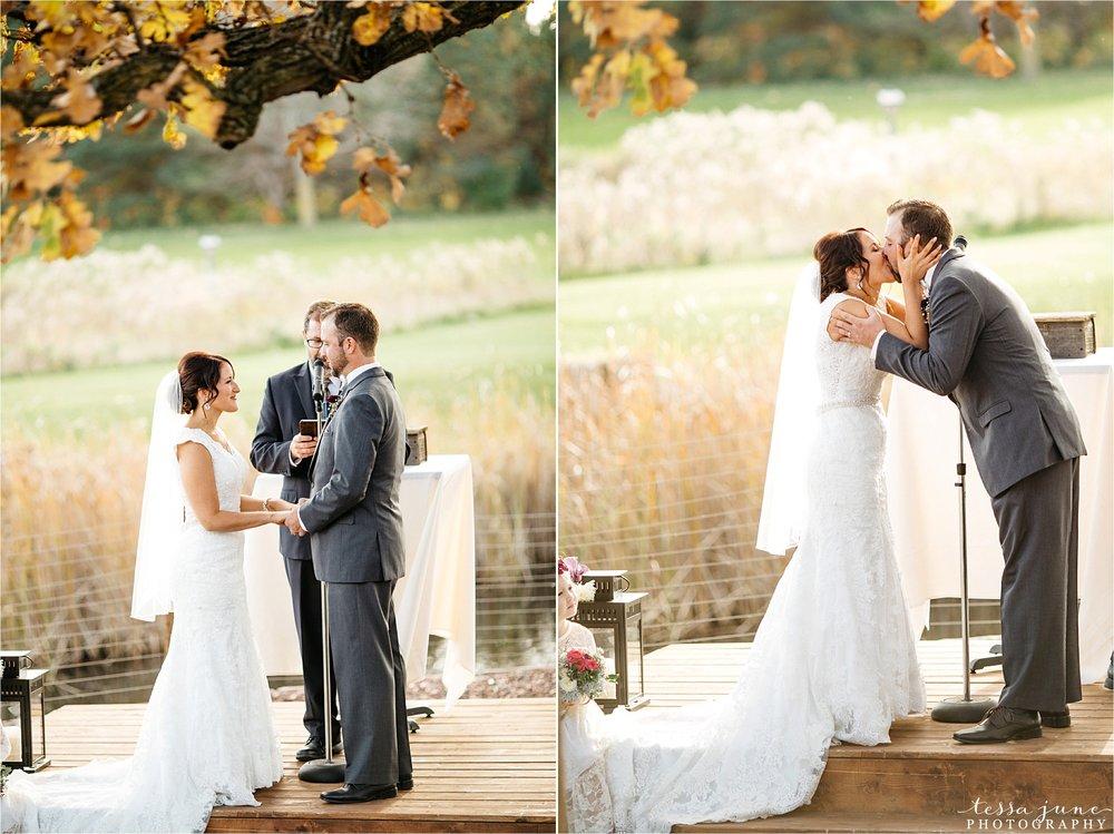 the-grands-at-mulligans-wedding-october-sartell-st-cloud-minnesota-photographer-87.jpg