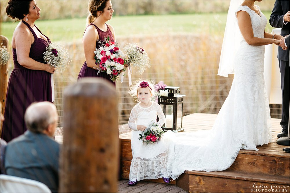 the-grands-at-mulligans-wedding-october-sartell-st-cloud-minnesota-photographer-88.jpg