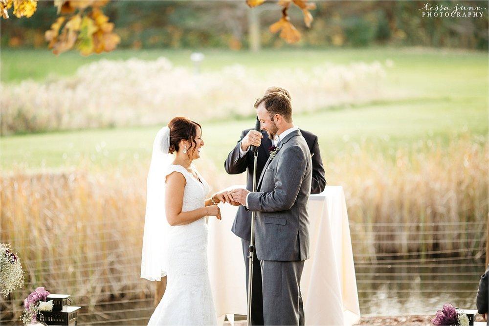 the-grands-at-mulligans-wedding-october-sartell-st-cloud-minnesota-photographer-89.jpg