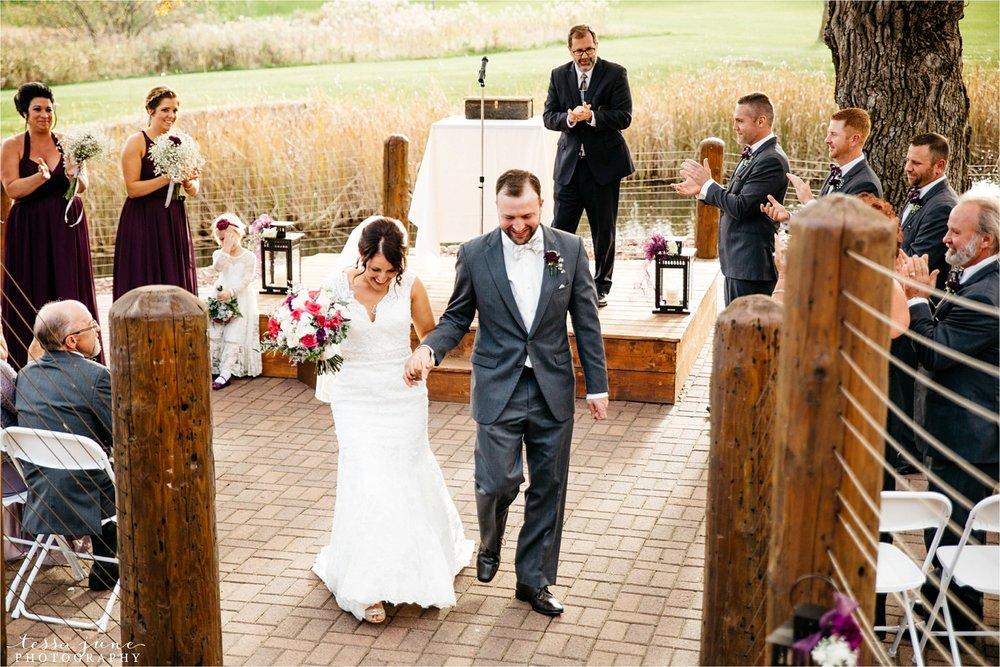 the-grands-at-mulligans-wedding-october-sartell-st-cloud-minnesota-photographer-92.jpg