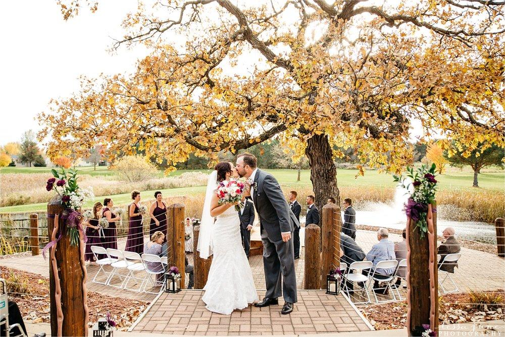 the-grands-at-mulligans-wedding-october-sartell-st-cloud-minnesota-photographer-93.jpg