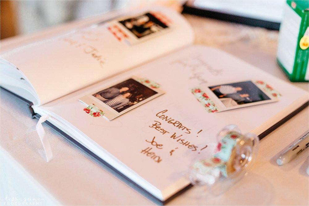 the-grands-at-mulligans-wedding-october-sartell-st-cloud-minnesota-photographer-97.jpg