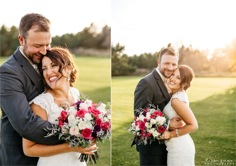 the-grands-at-mulligans-wedding-october-sartell-st-cloud-minnesota-photographer-101.jpg