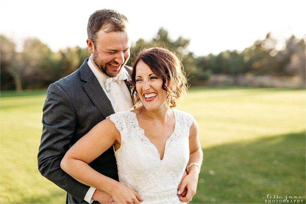 the-grands-at-mulligans-wedding-october-sartell-st-cloud-minnesota-photographer-103.jpg