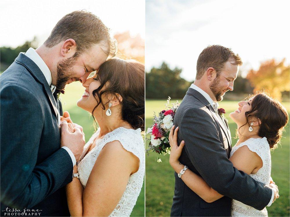 the-grands-at-mulligans-wedding-october-sartell-st-cloud-minnesota-photographer-104.jpg