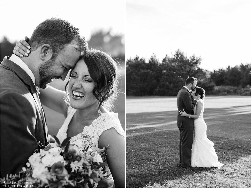 the-grands-at-mulligans-wedding-october-sartell-st-cloud-minnesota-photographer-110.jpg