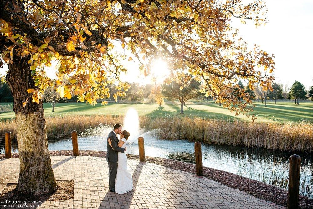 the-grands-at-mulligans-wedding-october-sartell-st-cloud-minnesota-photographer-113.jpg