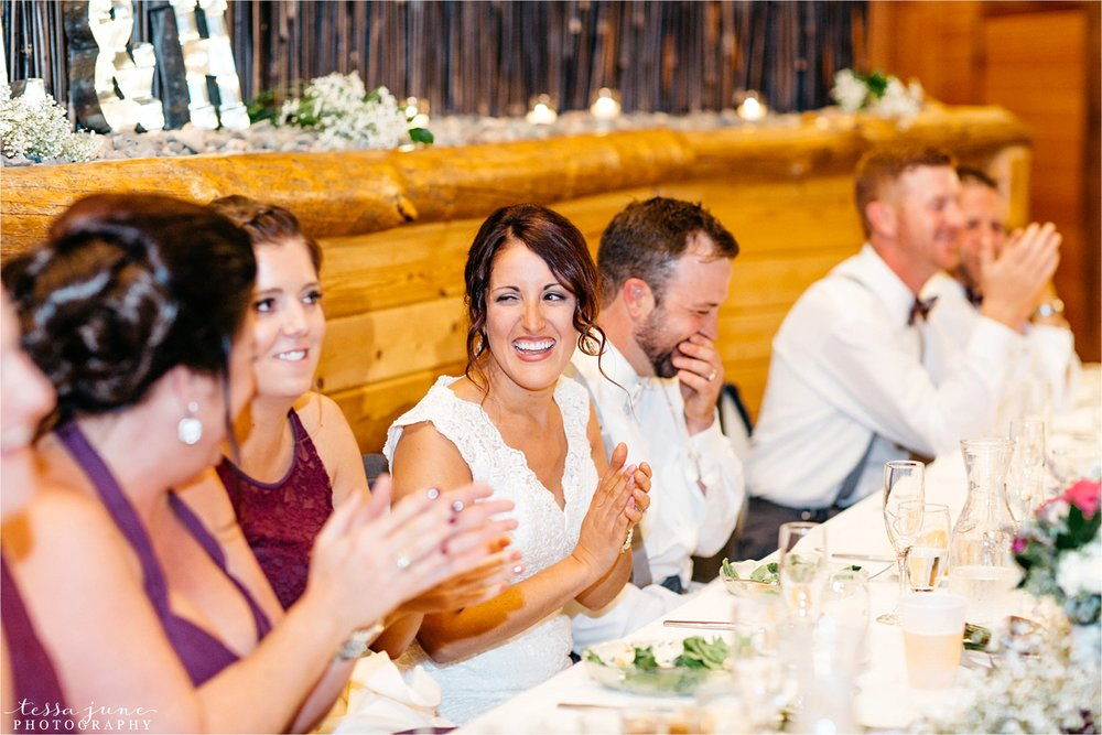 the-grands-at-mulligans-wedding-october-sartell-st-cloud-minnesota-photographer-117.jpg
