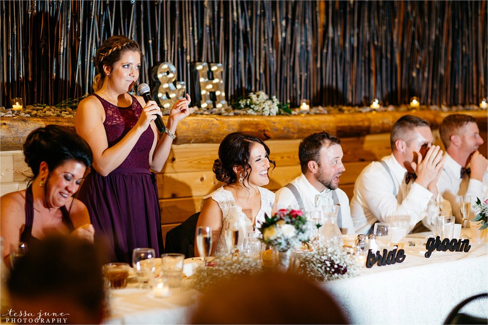 the-grands-at-mulligans-wedding-october-sartell-st-cloud-minnesota-photographer-118.jpg