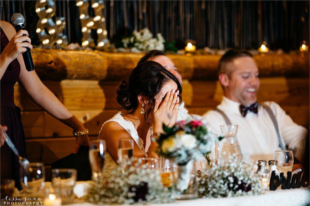 the-grands-at-mulligans-wedding-october-sartell-st-cloud-minnesota-photographer-119.jpg