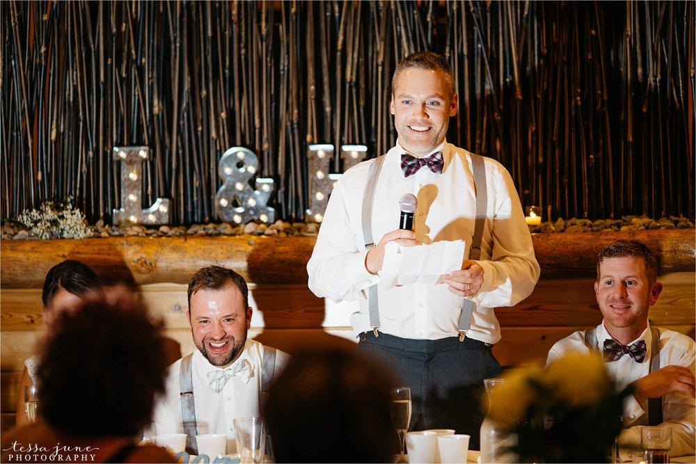 the-grands-at-mulligans-wedding-october-sartell-st-cloud-minnesota-photographer-120.jpg