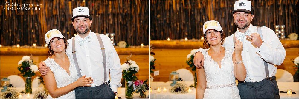 the-grands-at-mulligans-wedding-october-sartell-st-cloud-minnesota-photographer-122.jpg