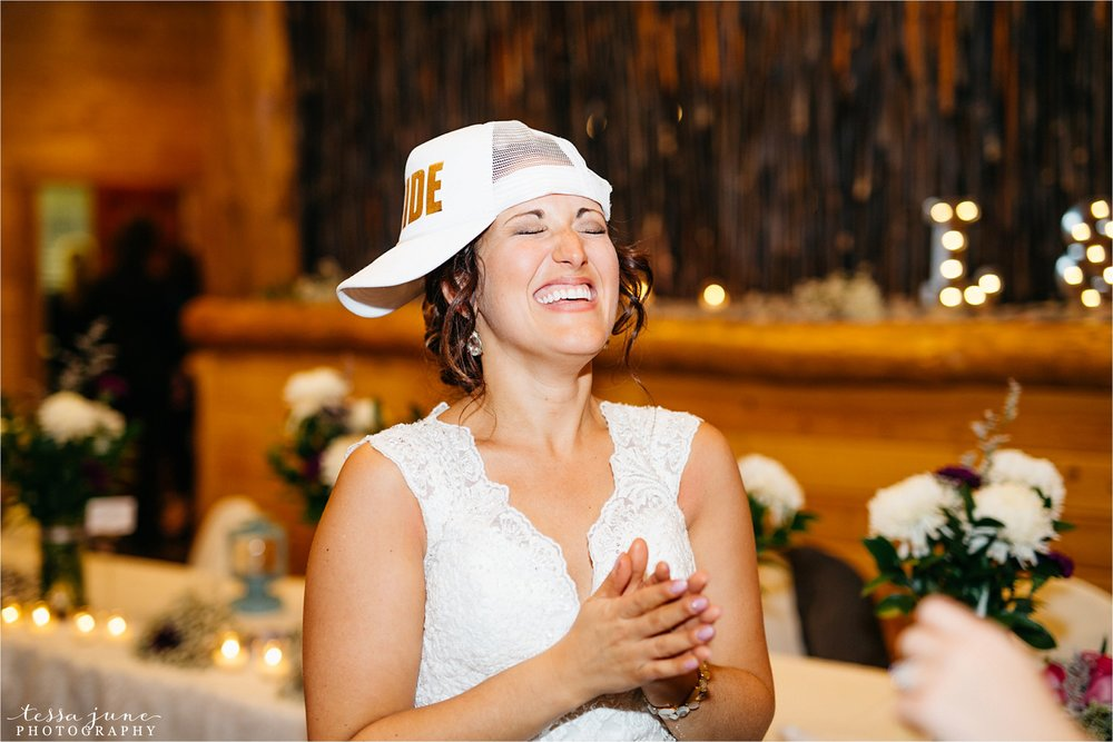 the-grands-at-mulligans-wedding-october-sartell-st-cloud-minnesota-photographer-124.jpg