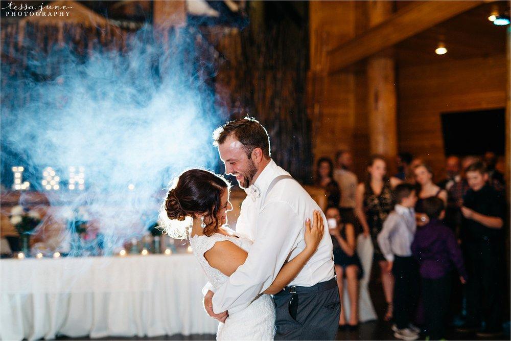 the-grands-at-mulligans-wedding-october-sartell-st-cloud-minnesota-photographer-129.jpg