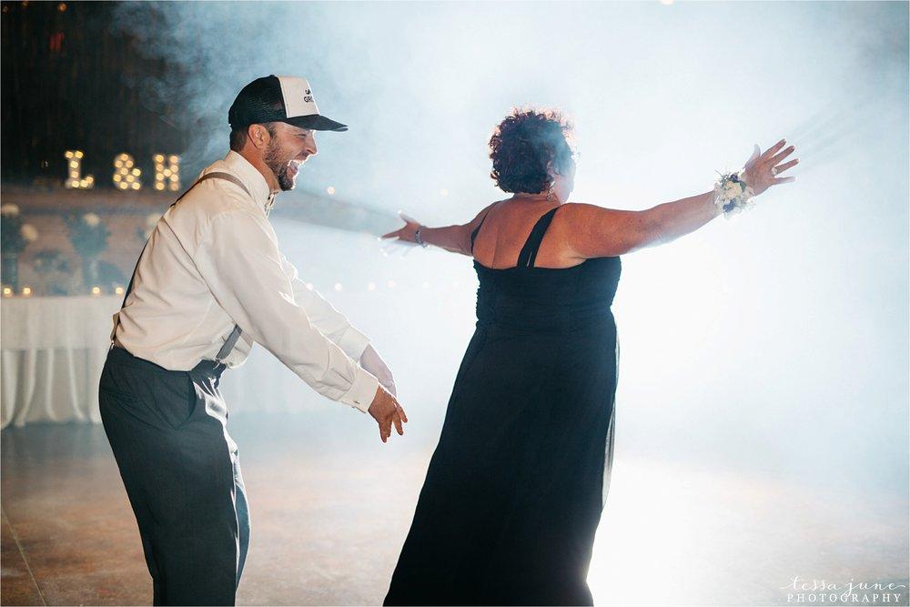 the-grands-at-mulligans-wedding-october-sartell-st-cloud-minnesota-photographer-141.jpg