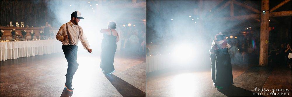 the-grands-at-mulligans-wedding-october-sartell-st-cloud-minnesota-photographer-142.jpg