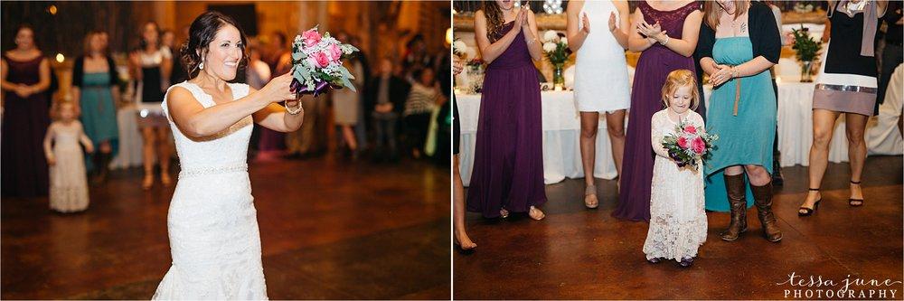 the-grands-at-mulligans-wedding-october-sartell-st-cloud-minnesota-photographer-144.jpg