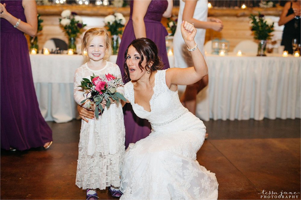 the-grands-at-mulligans-wedding-october-sartell-st-cloud-minnesota-photographer-146.jpg