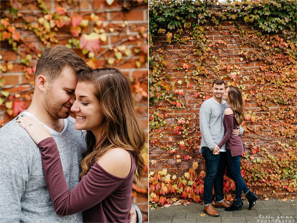 st-johns-university-fall-engagement-st-cloud-wedding-photographer-14.jpg
