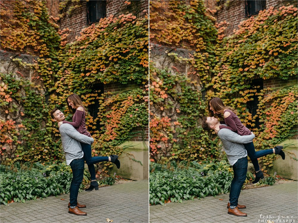 st-johns-university-fall-engagement-st-cloud-wedding-photographer-20.jpg