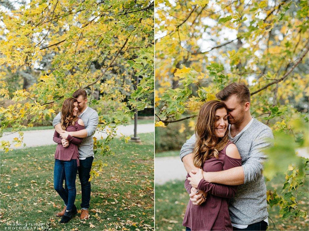 st-johns-university-fall-engagement-st-cloud-wedding-photographer-25.jpg