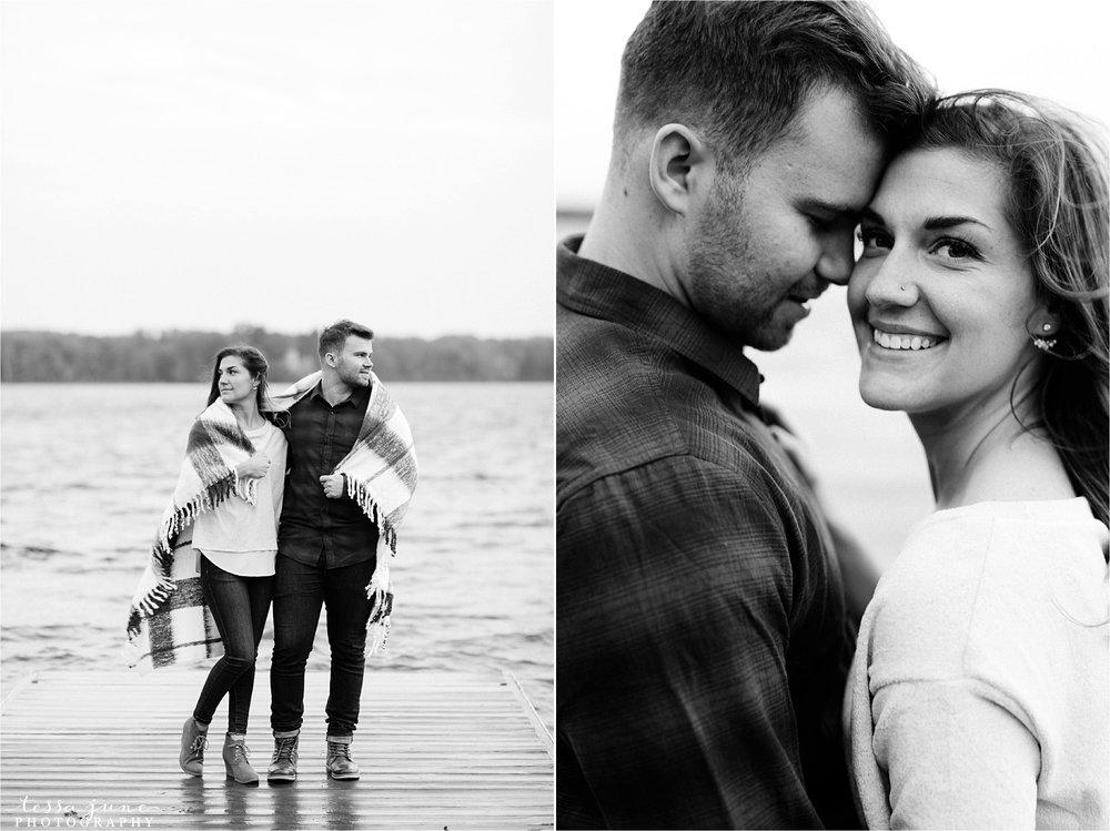 st-johns-university-fall-engagement-st-cloud-wedding-photographer-31.jpg