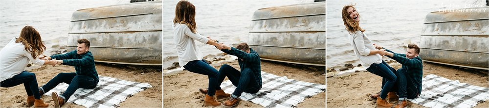 st-johns-university-fall-engagement-st-cloud-wedding-photographer-35.jpg