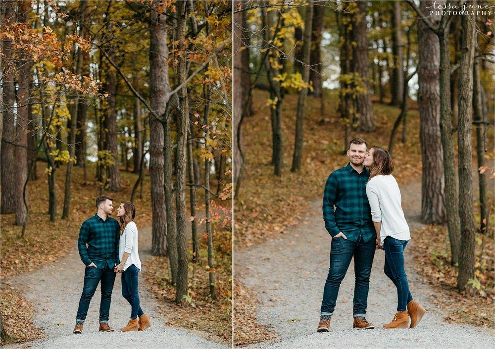 st-johns-university-fall-engagement-st-cloud-wedding-photographer-40.jpg
