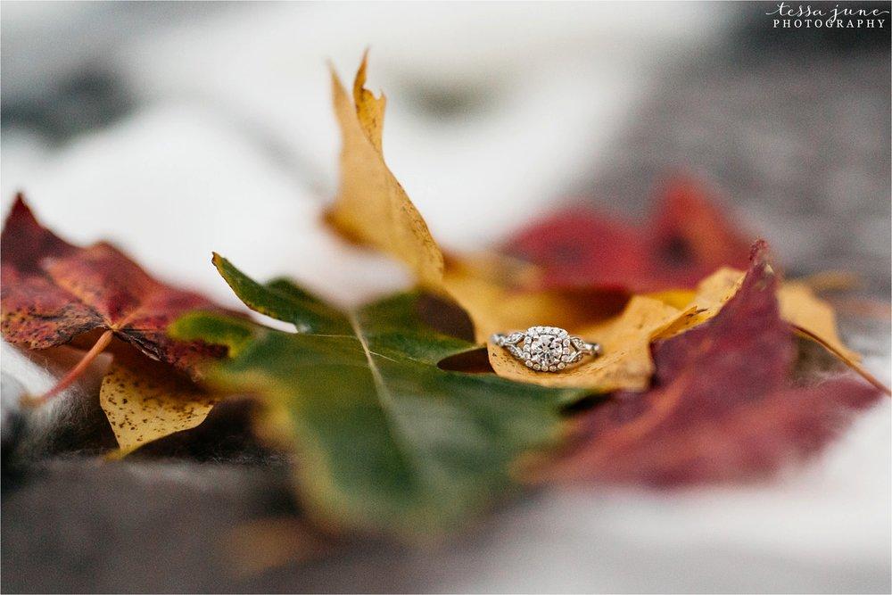 st-johns-university-fall-engagement-st-cloud-wedding-photographer-45.jpg