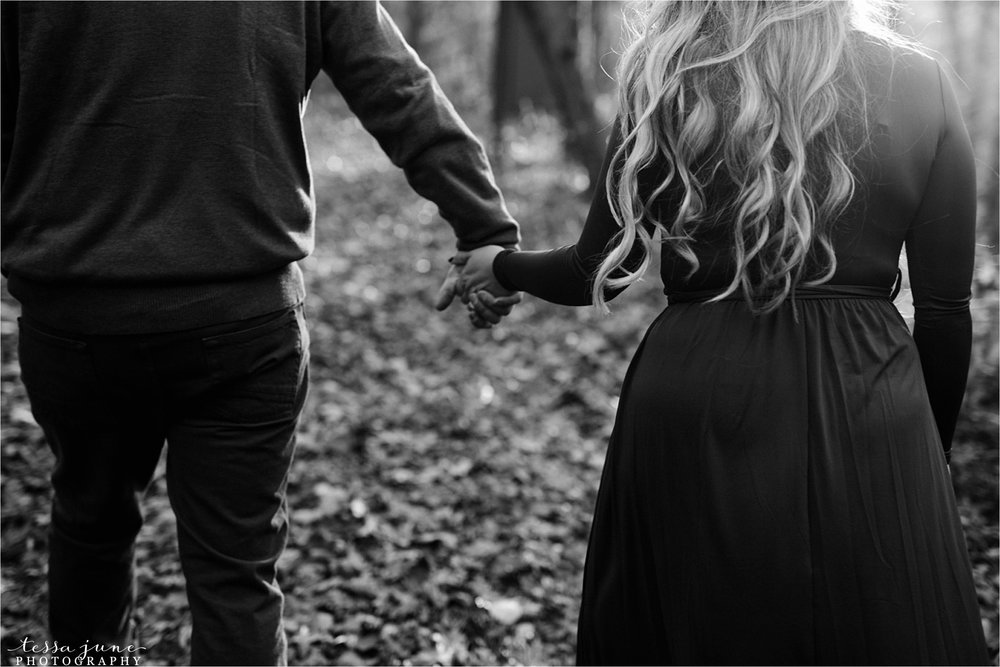 st-cloud-engagement-photographer-lake-maria-state-park-9.jpg