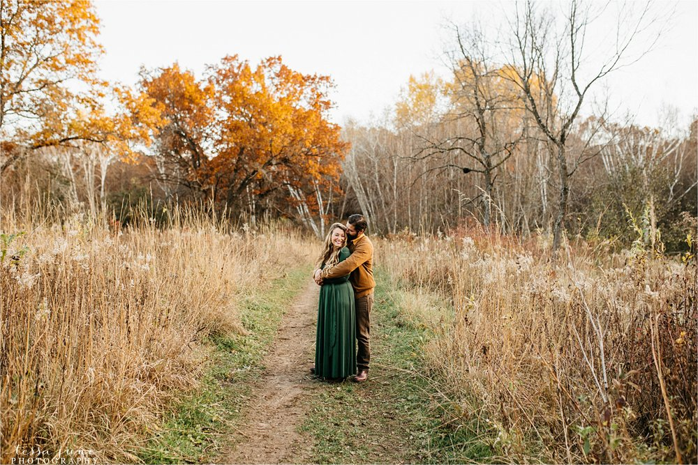 st-cloud-engagement-photographer-lake-maria-state-park-14.jpg