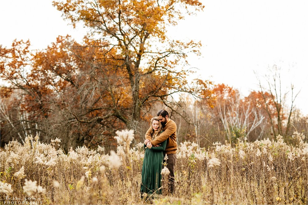 st-cloud-engagement-photographer-lake-maria-state-park-26.jpg