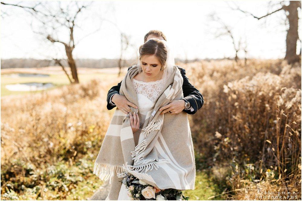 intimate-november-wedding-minnesota-windsong-farm-independence-56.jpg