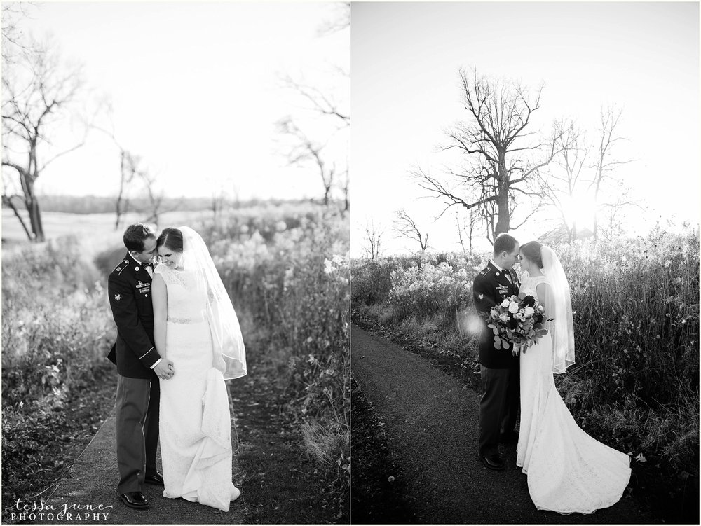 intimate-november-wedding-minnesota-windsong-farm-independence-99.jpg