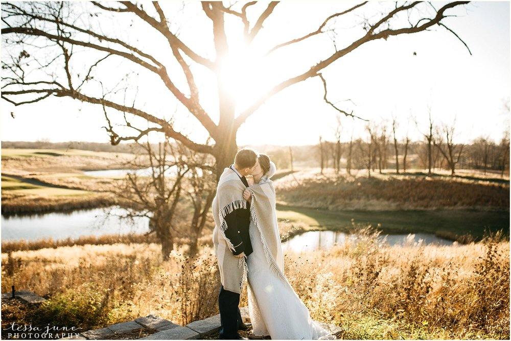 intimate-november-wedding-minnesota-windsong-farm-independence-105.jpg