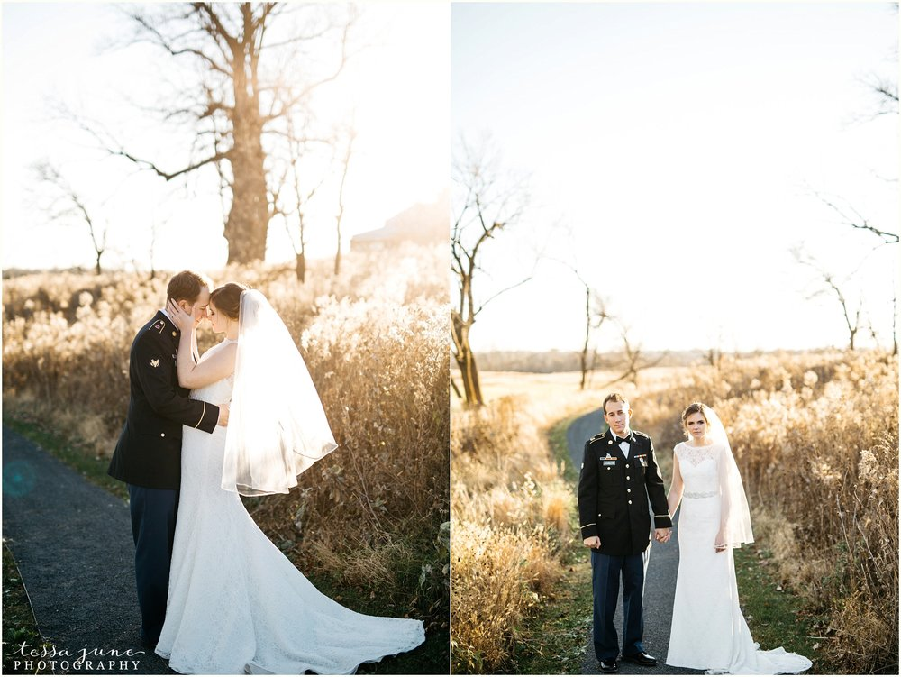 intimate-november-wedding-minnesota-windsong-farm-independence-101.jpg