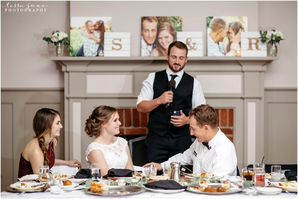 intimate-november-wedding-minnesota-windsong-farm-independence-138.jpg