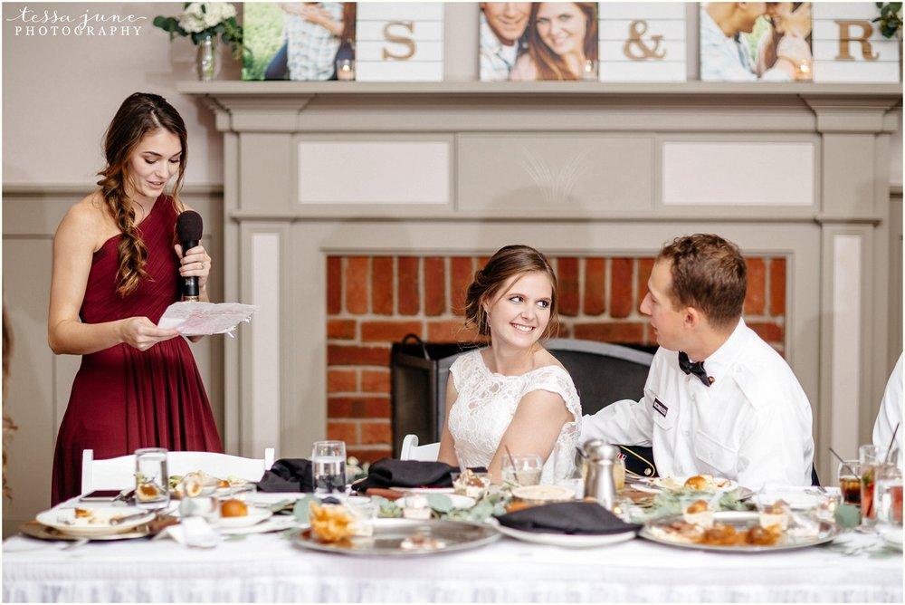 intimate-november-wedding-minnesota-windsong-farm-independence-140.jpg