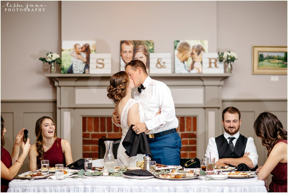 intimate-november-wedding-minnesota-windsong-farm-independence-141.jpg