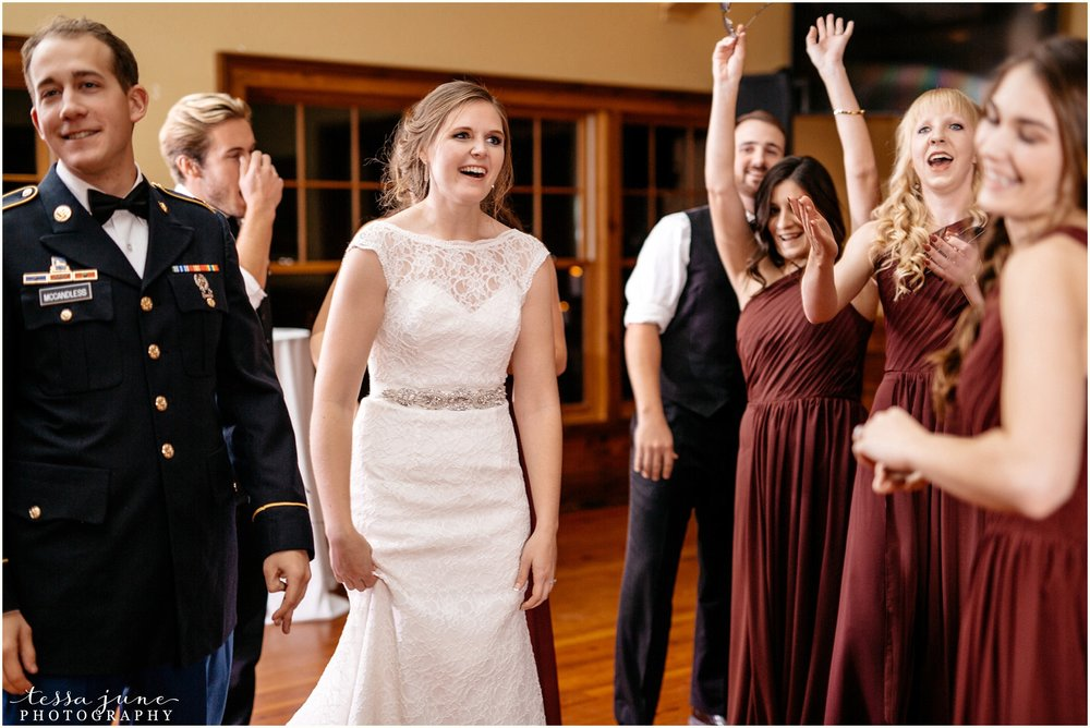 intimate-november-wedding-minnesota-windsong-farm-independence-161.jpg