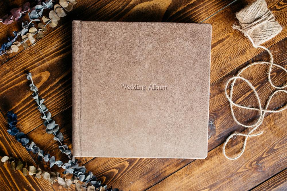 wedding-album-st-cloud-photographer-red-tree-1.jpg