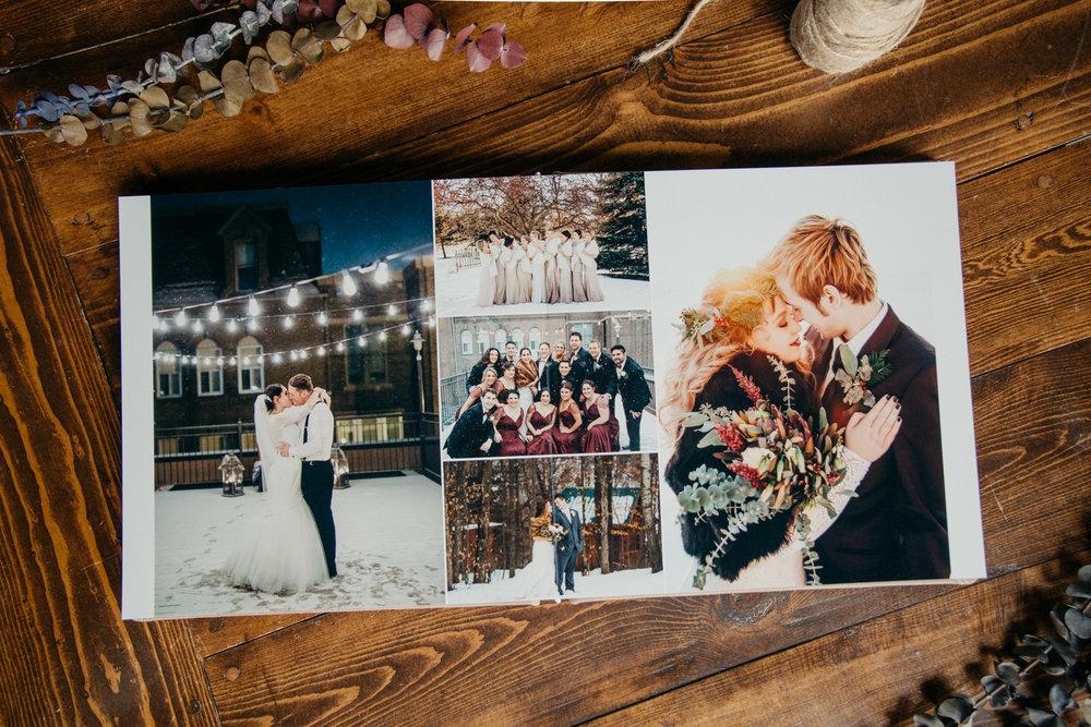 wedding-album-st-cloud-photographer-red-tree-5.jpg