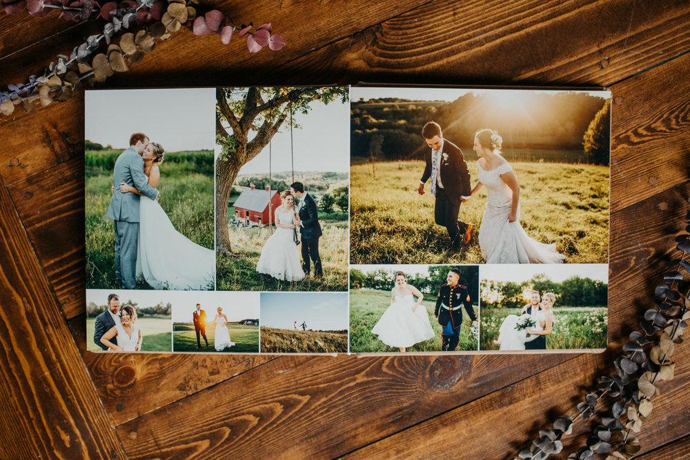 wedding-album-st-cloud-photographer-red-tree-7.jpg